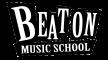 BEAT ON MUSIC SHOOL