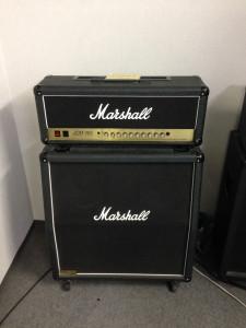 Marshall-JCM900(Bstudio)