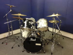 Pearl-PRESTIGE-SERIES(Bstudio)