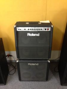 Roland-408(Astudio)